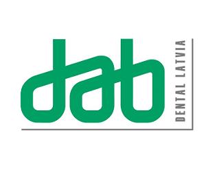 Dab-Latvia_logo_fb2