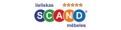 scand-logo