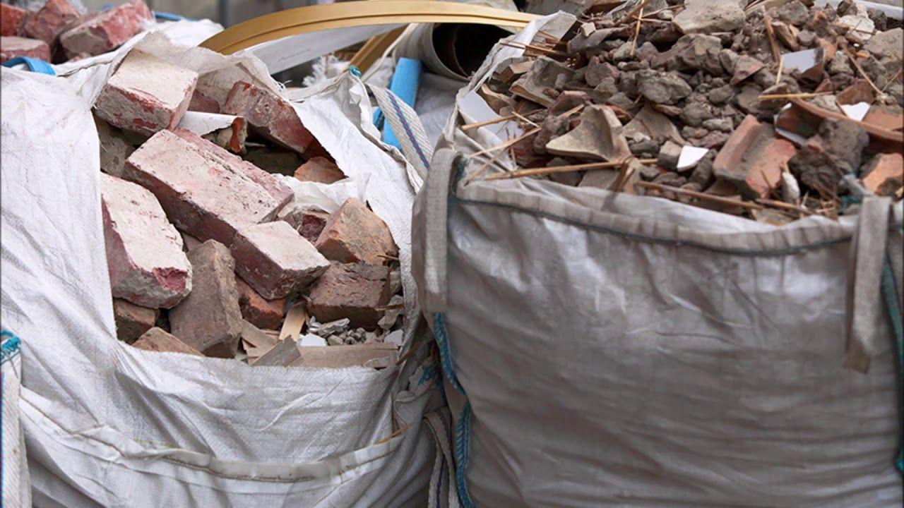 Atkritumu izvešana